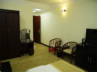 Phòng thường 1.5 mét